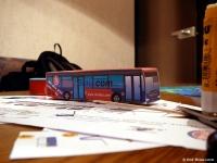 Bus Bild 1