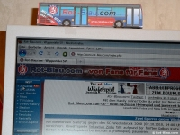 Bus Bild 3