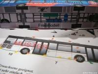 Bus Bild 4