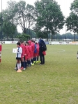u13_trainingslager_hollan_06