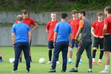 Training_Wuppertaler_SV_U19_03082020_004