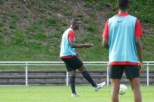 Training_Wuppertaler_SV_U19_03082020_066