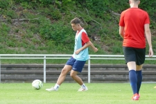 Training_Wuppertaler_SV_U19_03082020_067