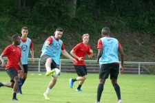 Training_Wuppertaler_SV_U19_03082020_070