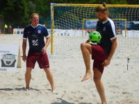 beachsoccer_muenchen_011