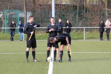 fs_wsv_ratingen_24