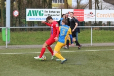 fs_wsv_ratingen_63