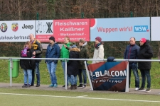 fs_wsv_ratingen_81