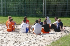 beachsoccer_wupper_cup_03