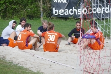 beachsoccer_wupper_cup_05