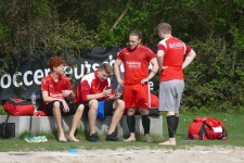 beachsoccer_wupper_cup_06