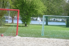 beachsoccer_wupper_cup_07