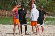 beachsoccer_wupper_cup_08