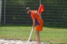 beachsoccer_wupper_cup_09