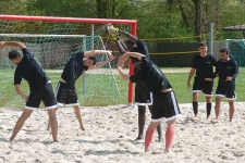beachsoccer_wupper_cup_10
