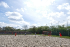 beachsoccer_wupper_cup_11