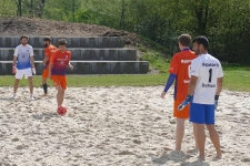 beachsoccer_wupper_cup_12