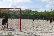 beachsoccer_wupper_cup_14