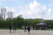 beachsoccer_wupper_cup_16