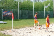 beachsoccer_wupper_cup_18