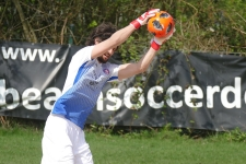 beachsoccer_wupper_cup_19
