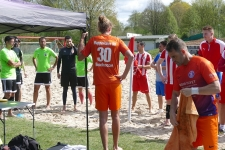 beachsoccer_wupper_cup_22