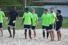 beachsoccer_wupper_cup_26