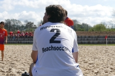 beachsoccer_wupper_cup_27