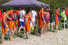 beachsoccer_wupper_cup_28