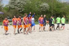 beachsoccer_wupper_cup_30