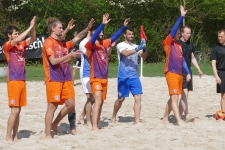 beachsoccer_wupper_cup_31