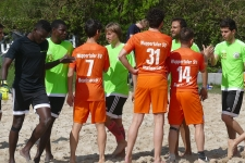 beachsoccer_wupper_cup_33