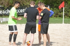 beachsoccer_wupper_cup_34