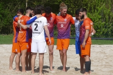 beachsoccer_wupper_cup_35