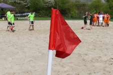 beachsoccer_wupper_cup_36