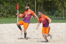 beachsoccer_wupper_cup_37