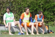 beachsoccer_wupper_cup_38
