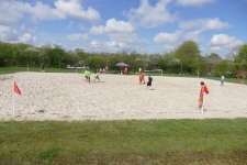 beachsoccer_wupper_cup_39