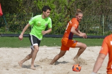 beachsoccer_wupper_cup_40