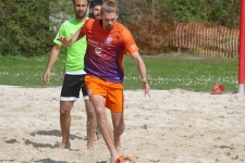beachsoccer_wupper_cup_41