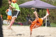 beachsoccer_wupper_cup_42
