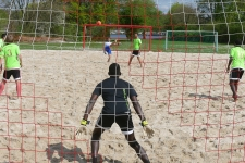 beachsoccer_wupper_cup_43
