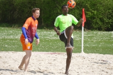 beachsoccer_wupper_cup_44