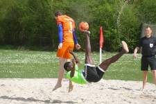 beachsoccer_wupper_cup_45