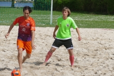 beachsoccer_wupper_cup_46