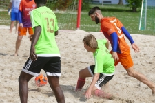 beachsoccer_wupper_cup_47