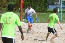 beachsoccer_wupper_cup_48