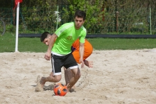 beachsoccer_wupper_cup_49