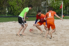 beachsoccer_wupper_cup_50