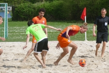 beachsoccer_wupper_cup_51